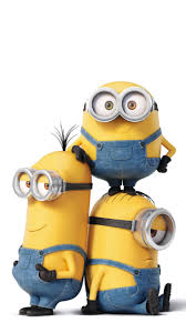 minions comedy movie wallpapers funny cute minions hd wallpapers hd wallpapers gifs wallpapers