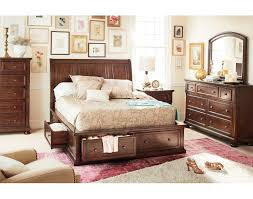 Bedroom Furniture Toronto Stores King Beds Canada Bedroom Furniture Toronto Stores Storage Beds