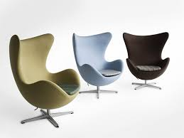 arne jacobsen egg chair design homenterior and furniture