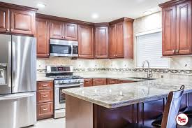 how to install peninsula kitchen cabinets peninsula kitchen what you need to