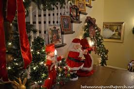 christmas decorations at home christmas home decorations homes alternative 9488