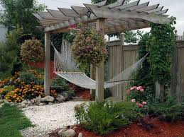 Landscaping Ideas For Small Front Yards 25 Trending Front Yards Ideas On Pinterest Yard Front Yard