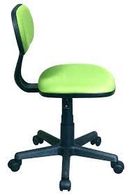 white desk chair no wheels simple desk chair simple white desk chair medium size of desk white