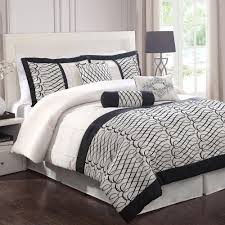 Jcpenney Bed Set Bedroom Sets Jcpenney Interior Design