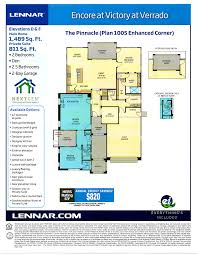 new homes for sale goodyear avondale real estate litchfield park
