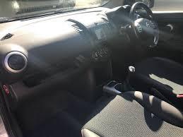 nissan note 2009 interior nissan note 1 5 dci 86 tekna m3 motors