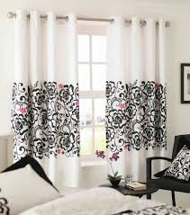 Kitchen Curtain Patterns Inspiration 185 Best Curtains Images On Pinterest Blinds Curtains And Shades