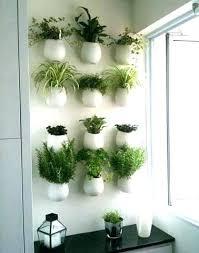 idee deco mur cuisine deco mur cuisine idee dacco tableau cuisine decoration cuisine mur