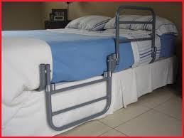 barandillas para camas encantador barandillas para camas de adultos colecci祿n de cama idea