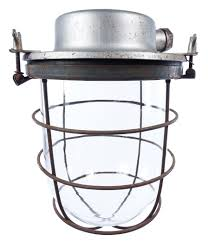 fixt electric co u0027s vintage industrial lighting