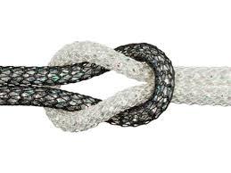 love knot bracelet images Love knot bracelet artbeads blog jpg