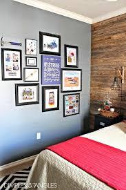 boys bedroom art best boys bedroom ideas on kids bedroom storage