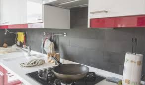 recouvrir carrelage mural cuisine plaque murale cuisine fresh plaque pour recouvrir carrelage mural