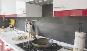 plaque pour recouvrir carrelage mural cuisine plaque murale cuisine fresh plaque pour recouvrir carrelage mural