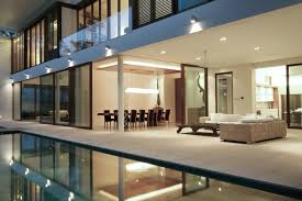 Smart Home Design Home Design - Smart home designs