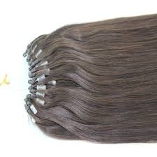 micro ring hair extensions aol micro ring hair extension