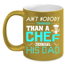 100 cool coffee mug cool coffee mugs t shirts tanks coffee