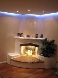 wohnzimmer ideen wandgestaltung streifen ideen ehrfürchtiges wohnzimmer ideen wandgestaltung streifen