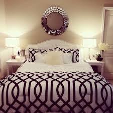 ma chambre a moi si je pouvais re faire ma chambre bienvenue dans le domaine de