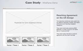 web design digital strategy driven value proposition based