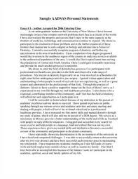 Great Personal Statements for Law School  Paul Bodine