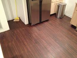 Tranquility Resilient Flooring Tranquility Resilient Click Flooring Reviews Acai Carpet Sofa Review
