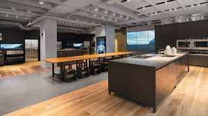 Fischer Homes Design Center Kitchen U0026 Laundry Appliances Fisher U0026 Paykel Us