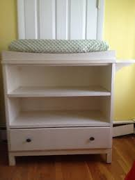Used Changing Tables Gently Used Ethan Allen Other Dressers Changing Tables Available