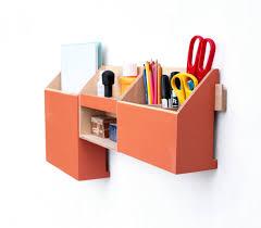 Wall Mounted Paper Organizer Amazing Desktop Organizer Wallpaper Teacher Image Is Loading Wall