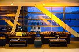minimalist furniture durham nc with raleigh furniture stores