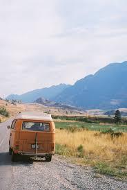 minivan volkswagen hippie 207 best vw bully images on pinterest volkswagen bus vw vans