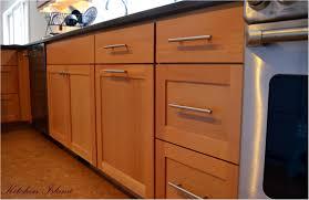 kitchen island dresser 1 img 7992 107 island ideas hzmeshow