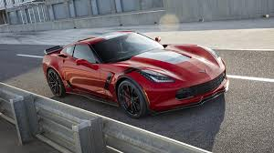 corvette stingray new 2017 chevrolet corvette from your gaithersburg md dealership