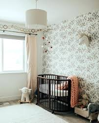 cadre deco chambre cadre deco chambre tapis persan pour cadre dacco chambre bacbac