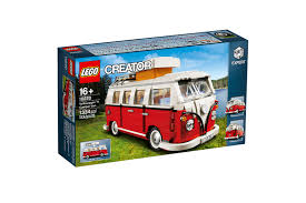 lego speed champions porsche 918 spyder newsletter ck modelcars new stock and special offers of the week