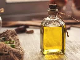 Minyak Zaitun Untuk Memanjangkan Rambut 30 cara memanjangkan rambut secara alami 100 uh
