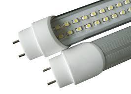 fluorescent lights innovative led light bulbs fluorescent