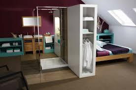 amenagement chambre avec dressing et salle de bain amenagement chambre avec dressing et salle de bain 2