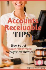 12 best accounting images on pinterest accounting cpa exam and menu