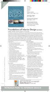 interior designcatalog 2012