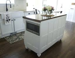 kitchen island with microwave drawer kitchen island with microwave s kitchen island with microwave and