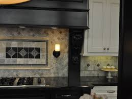 kitchen 11 backsplash panels for kitchen tin backsplash kitchen