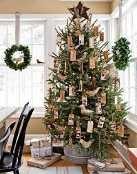 5476 best christmas tree images on pinterest holiday ideas