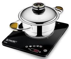 Best Pots For Induction Cooktop Cookware Non Stick Induction Cookware Induction Cooktop Cookware
