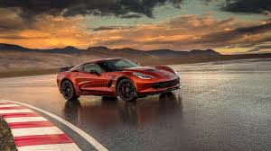 chevrolet corvette z06 2015 2015 chevrolet corvette z06 top 10 reasons it shatters the