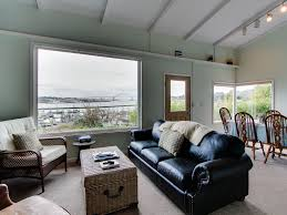 unique home w bay views u0026 large backyard great location dogs
