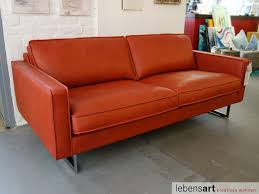 sofa berlin outlet home image ideen - Sofa Outlet Berlin