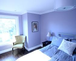 interior home colour interior bedroom design in modern purple interior color decor for