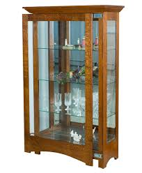 curio cabinet open shelf curio cabinet opening song without key