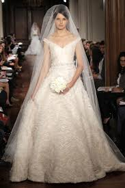 wedding dress 2012 inspired wedding dresses romona keveza 2012